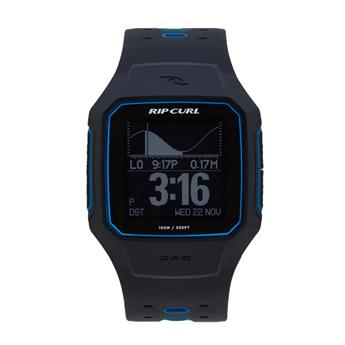 Montre RIPCURL SEARCH GPS SERIES 2 70 BLUE