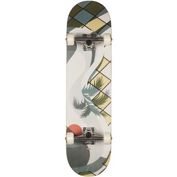 skate GLOBE G2 Metaphysical Poolside 8.0