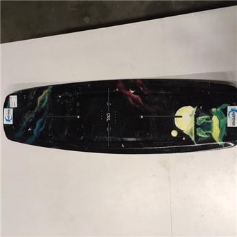 Wakeboard TAO LIQUID FORCE    141cm Occasion C