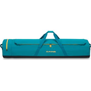Boardbag kitesurf DAKINE EQ Kite Duffle Seaford