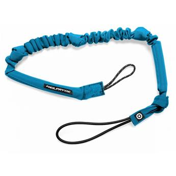Tire veille NEILPRYDE Uphaul Rope Deluxe C2 blue
