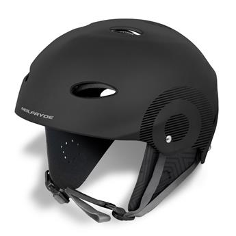 Casque watersport NEILPRYDE Helmet Freeride C1 black