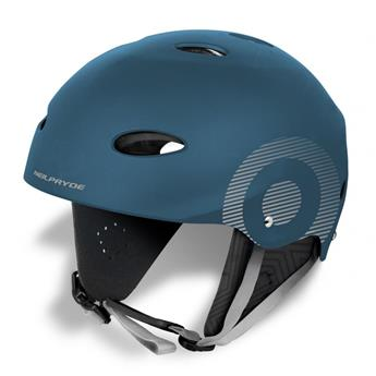 Casque watersport NEILPRYDE Helmet Freeride C3 navy