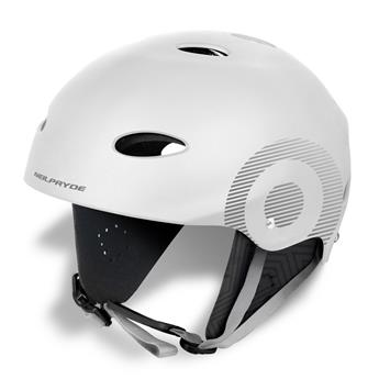 Casque watersport NEILPRYDE Helmet Freeride C2 white