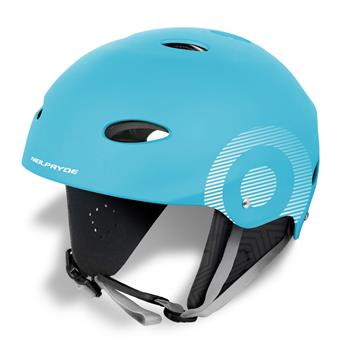 Casque watersport NEILPRYDE Helmet Freeride C4 light blue