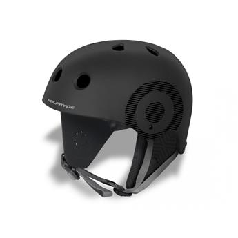 Casque watersport NEILPRYDE Helmet Slide C1 black
