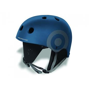 Casque watersport NEILPRYDE Helmet Slide C3 navy