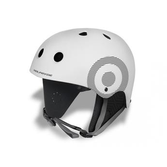 Casque watersport NEILPRYDE Helmet Slide C2 white