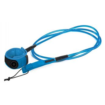Leash SUP NEILPRYDE SUP Leash Ankle 10´ C2 blue 8