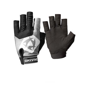 Mitaine watersport MYSTIC Rash Glove 900 Black