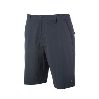 "Walkshort RIP CURL secret 20"" 90 black"