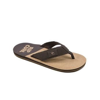 Tong RIP CURL unravel 9 brown
