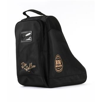 Sac Roller RIO Roller Rose bag
