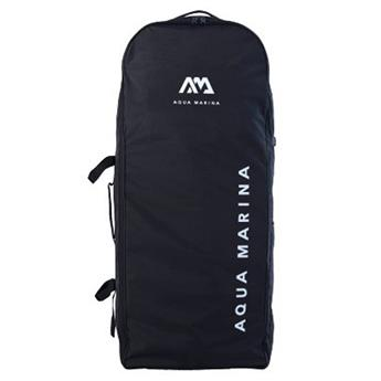 Sac sup gonflable AQUA MARINA Backpack 90L
