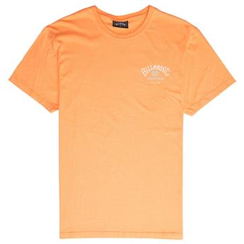 T-shirt BILLABONG get back 5670 cantaloupe