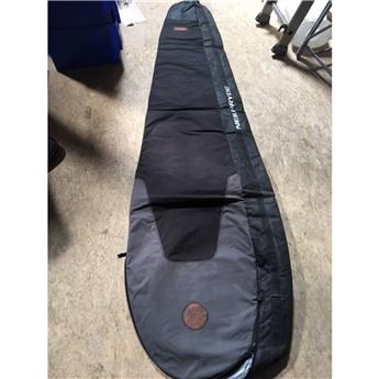 Housse windsurf boombag NEILPRYDE Occasion C