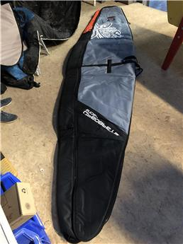 Housse SUP Race Starboard Occasion C