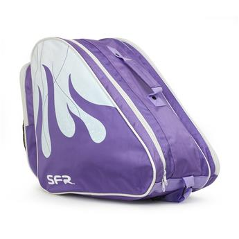 Sac de transpor Roller SFR ROLLER Pro Ice Bag  Purple