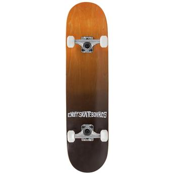 Skateboard complet ENUFF SKATEBOARDS Fade  Orange