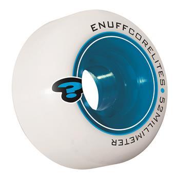 HVTKL /Éclairage bleu et blanc daquarium de 5W LED pour pour laquarium AC220V HVTKL