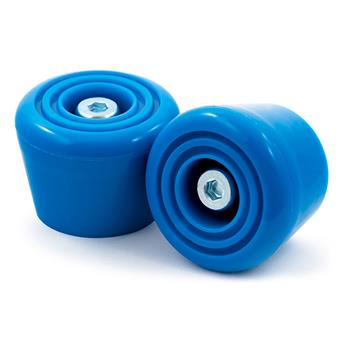 Stoppers RIO ROLLER   Blue