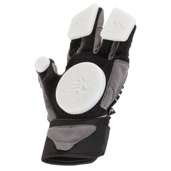 Gant skateboard REKD Slige Gloves  Black