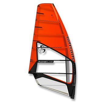 Voile windsurf THE LOFTSAILS Racingblade 2020