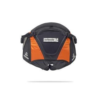 Harnais windsurf THE LOFTSAILS Slalom Lite Harness