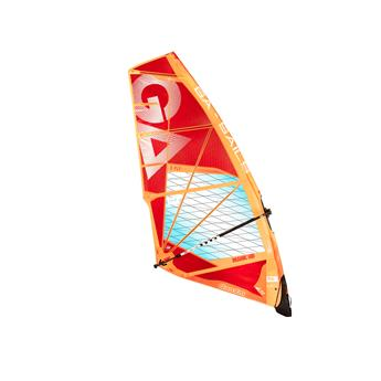 Voile Windsurf GA SAILS Manic HD 2020