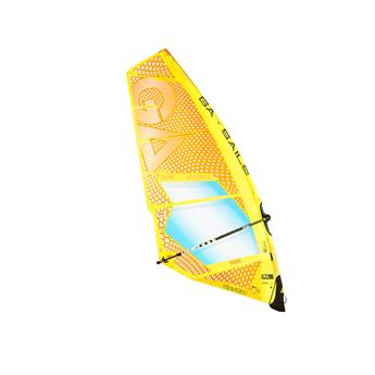 Voile Windsurf GA SAILS Pure 2020