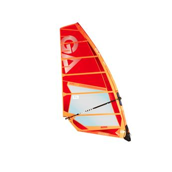 Voile Windsurf GA SAILS Matrix 2020