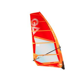 Voile Windsurf GA SAILS Air Ride 2020