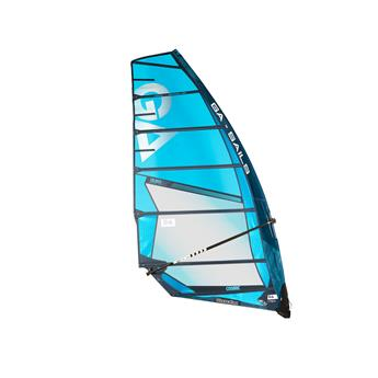 Voile Windsurf GA SAILS Cosmic 2020