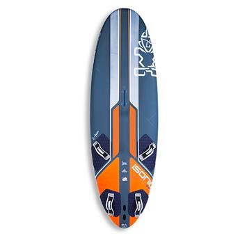 BOARD I SONIC STARBOARD 2019 RELEX CARBON 77