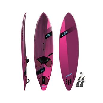 Planche windsurf JP AUSTRALIA Ultimate Wave PRO  2020