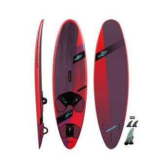 Planche windsurf JP AUSTRALIA Freestyle Wave PRO 2020