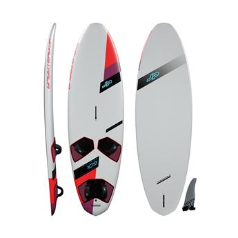 Planche windsurf JP AUSTRALIA Magic Ride ES 2020