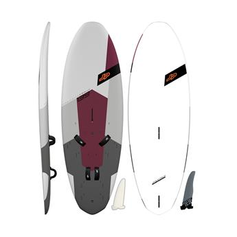 Planche windsurf JP AUSTRALIA Magic Ride Family EVA  2020