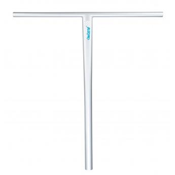 Barre Trottinette BLAZER PRO Rebellion Bar