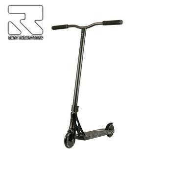 Trottinette Freestyle ROOT INDUSTRIES Air RP Black
