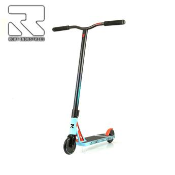 Trottinette Freestyle ROOT INDUSTRIES Air RP Blue