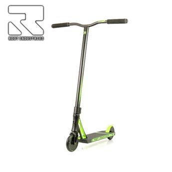 Trottinette Freestyle ROOT INDUSTRIES Air RP Green
