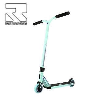 Trottinette Freestyle ROOT INDUSTRIES Invictus Mint
