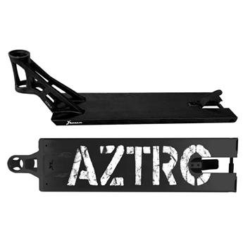 "Deck Trottinette AO Scooter Aztro Pro 5.6"" limited"