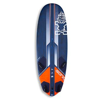 Planche Windsurf STARBOARD Isonic 2019