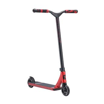 Trottinette Freestyle BLUNT Colt S4 Red