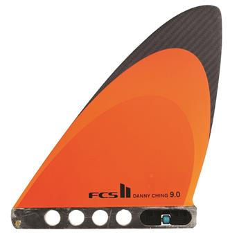 Aileron SUP FCS II Danny Ching 9