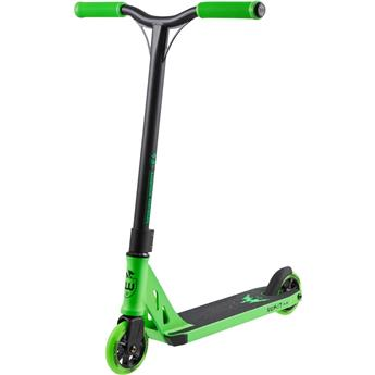 Trottinette Freestyle LONG WAY SCOOTER Summit Mini Vert