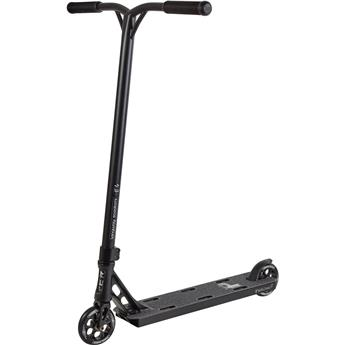 Trottinette Freestyle LONG WAY SCOOTER Precinct V1 Noir