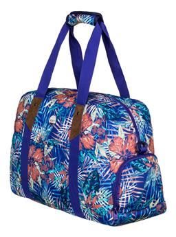 Sac Duffle Roxy Sugar it Up